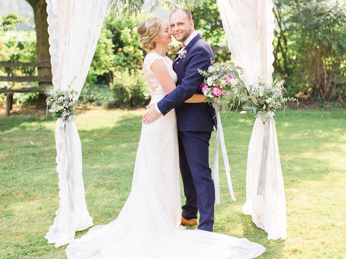 Wedding-sieben-sieben-siebzehn_0071