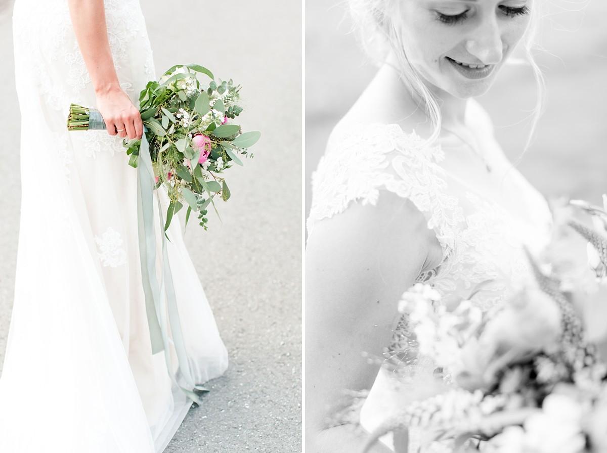 Wedding-sieben-sieben-siebzehn_0073