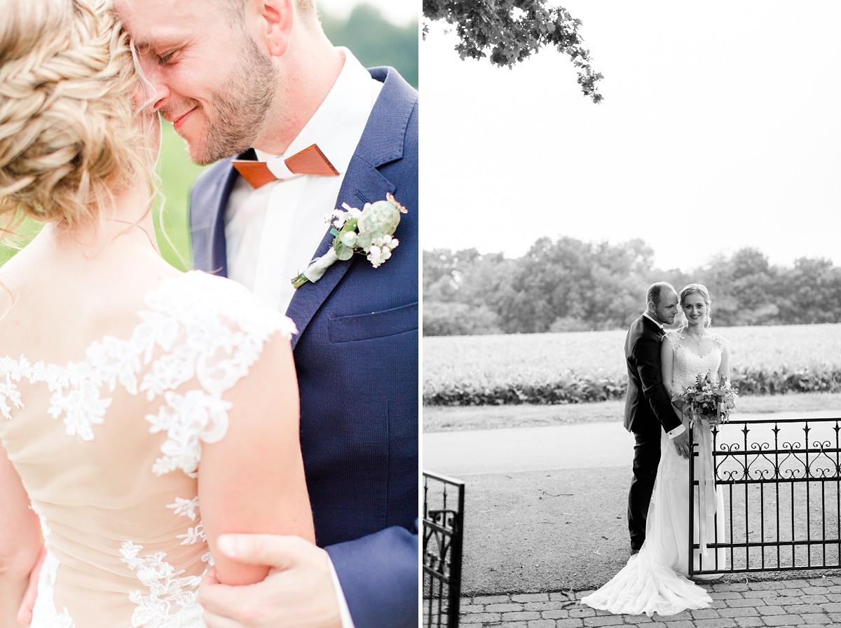 Wedding-sieben-sieben-siebzehn_0074