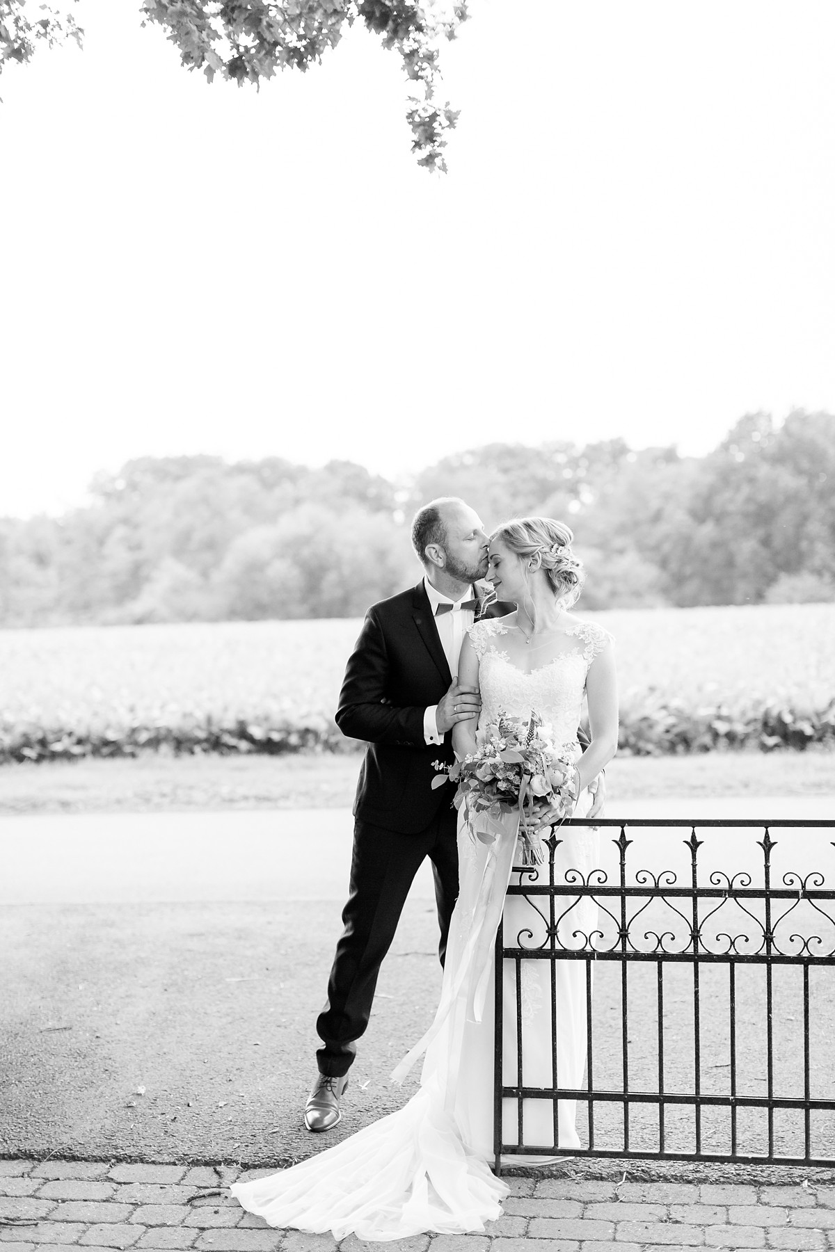 Wedding-sieben-sieben-siebzehn_0076
