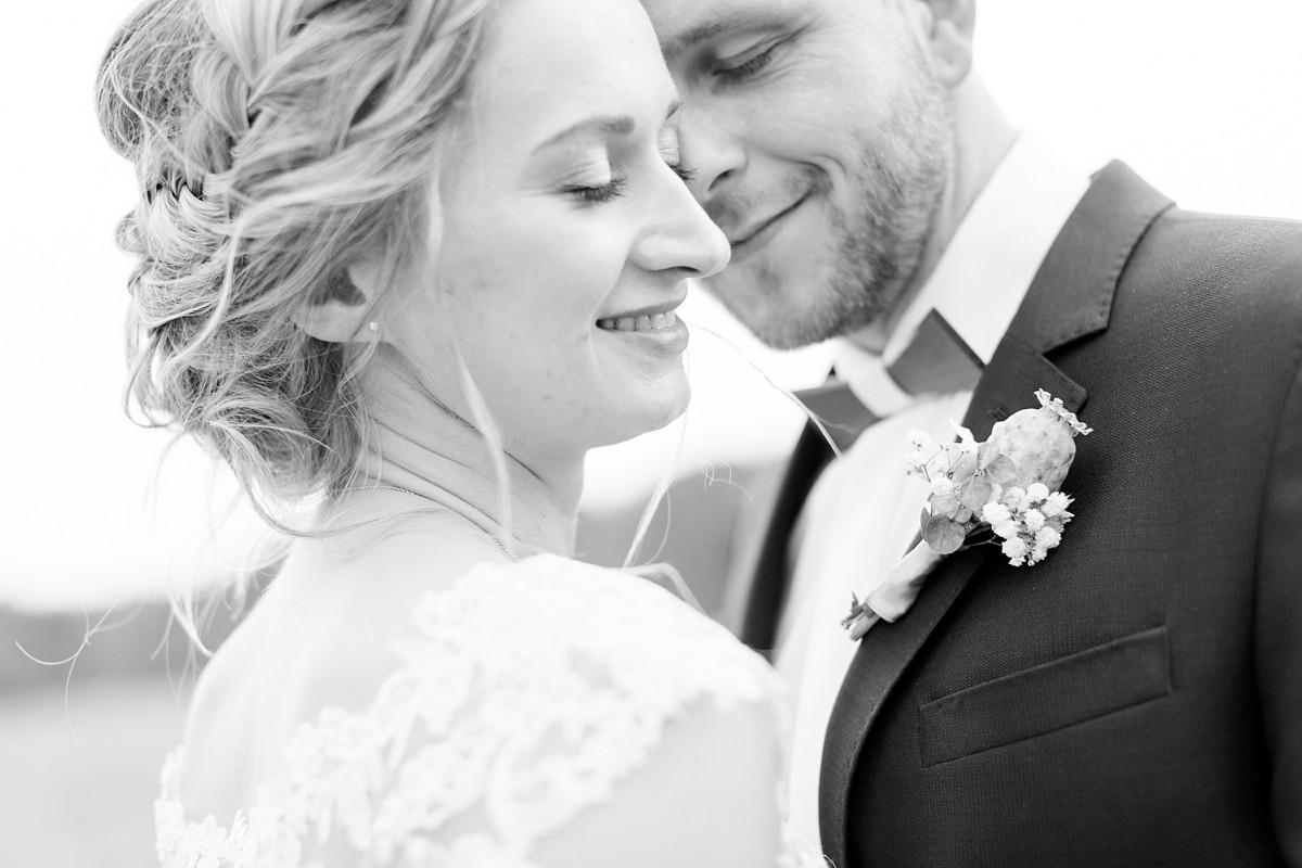 Wedding-sieben-sieben-siebzehn_0078