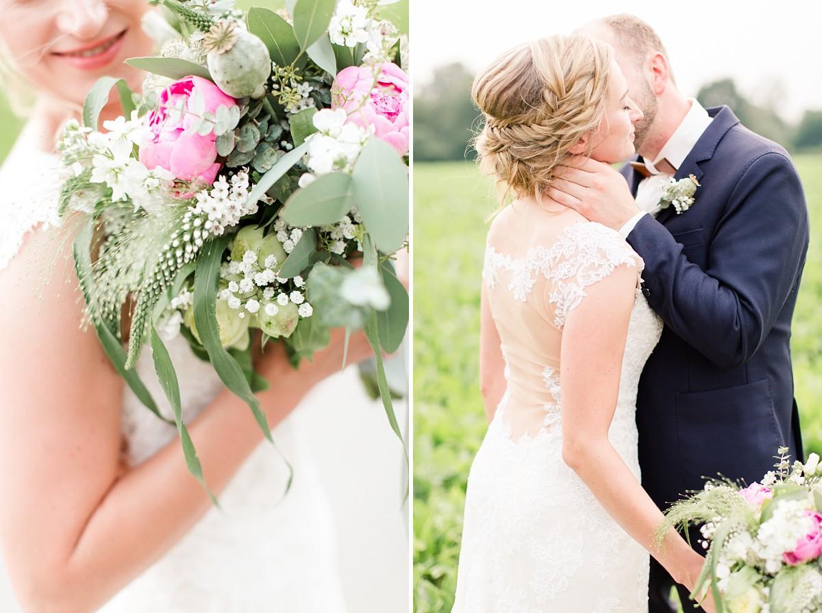 Wedding-sieben-sieben-siebzehn_0080
