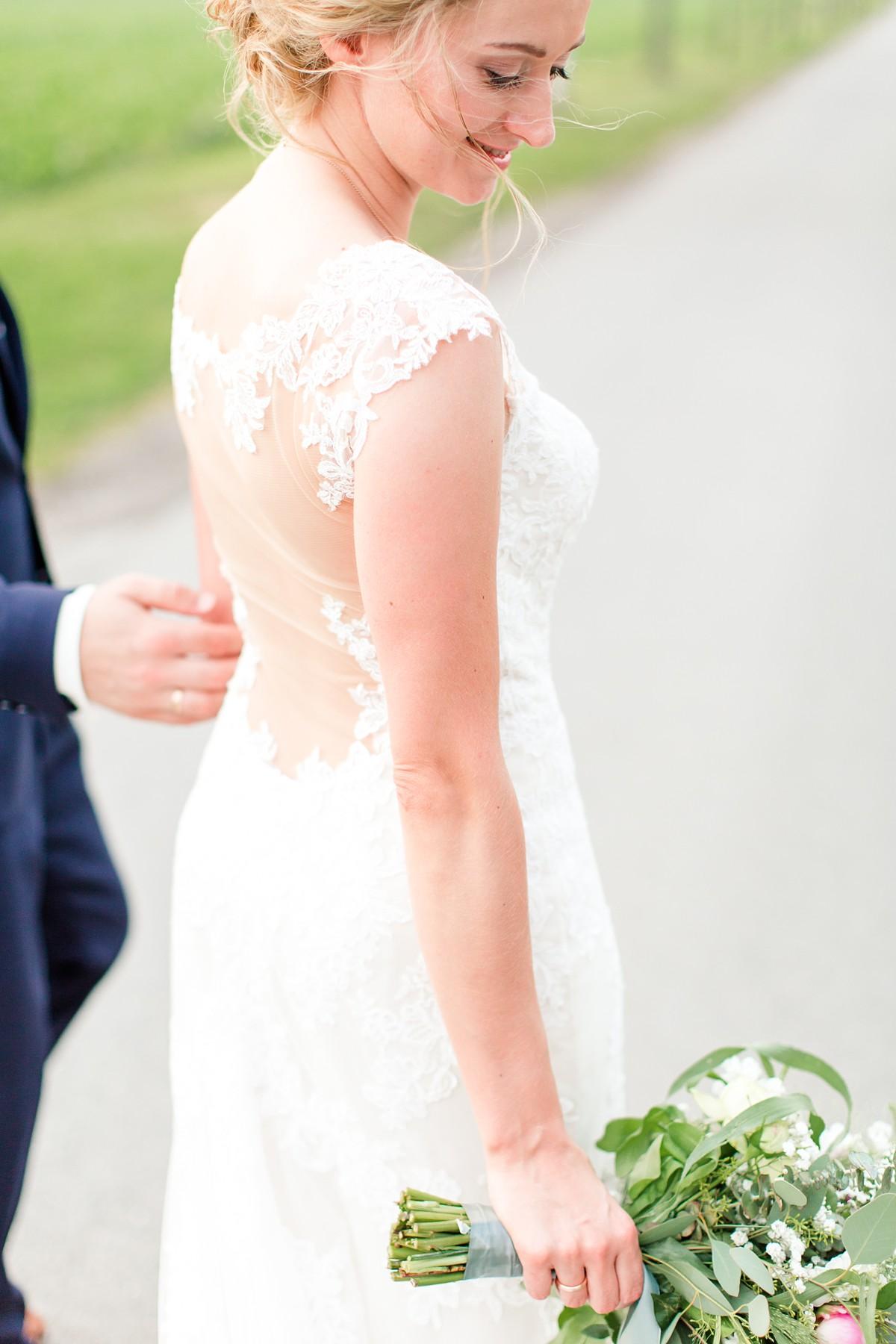 Wedding-sieben-sieben-siebzehn_0081