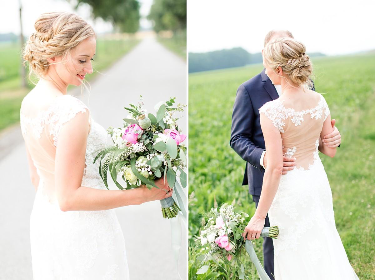 Wedding-sieben-sieben-siebzehn_0082