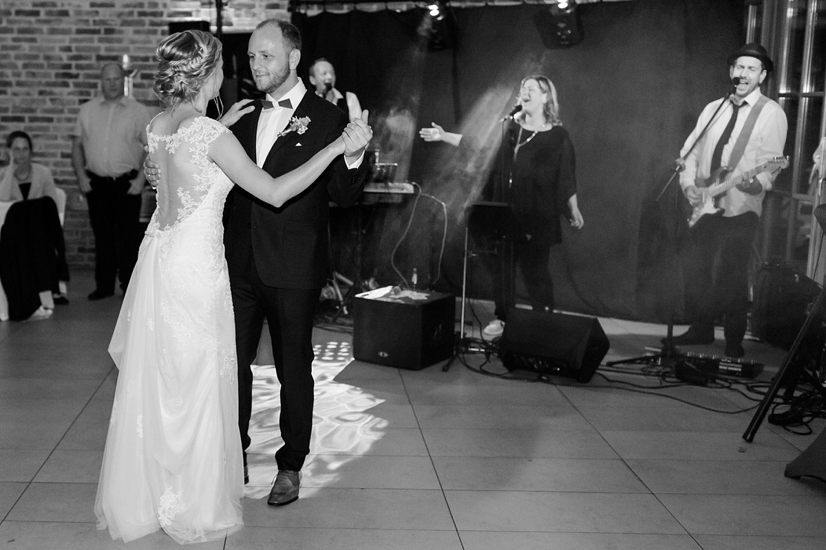 Wedding-sieben-sieben-siebzehn_0090