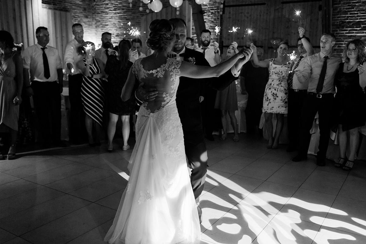 Wedding-sieben-sieben-siebzehn_0092