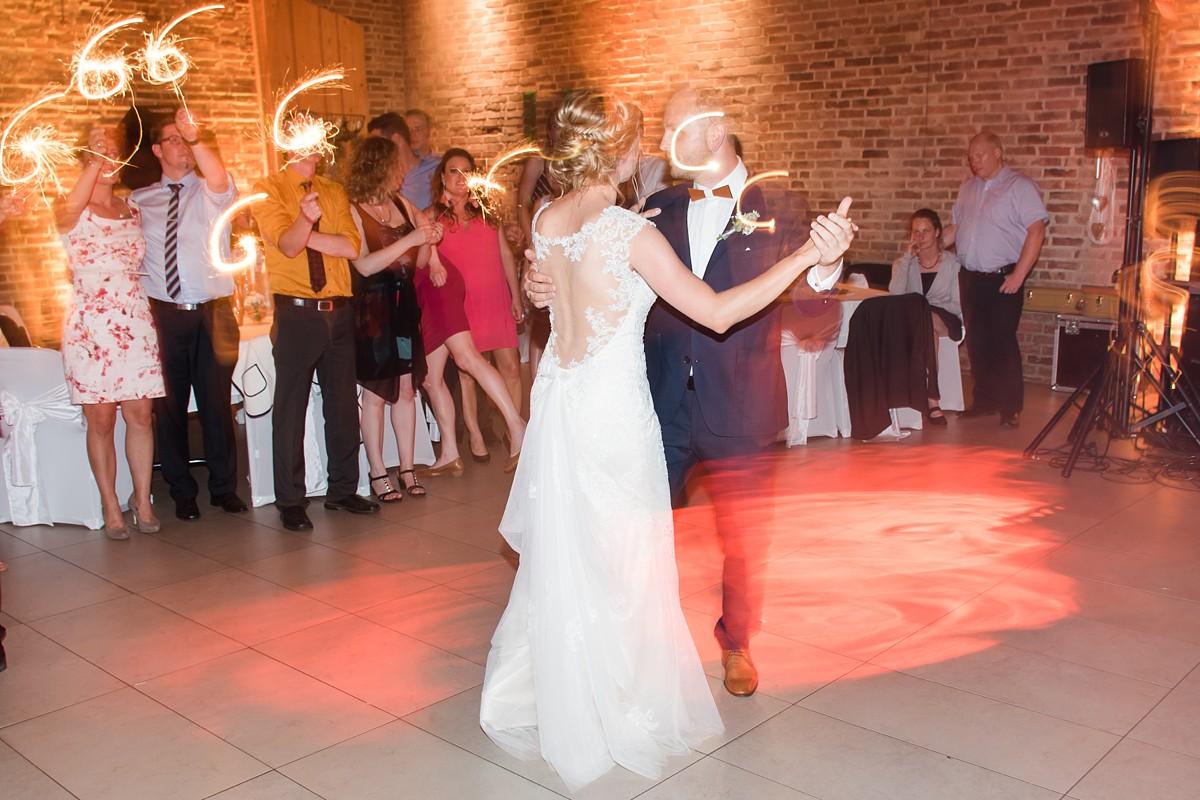 Wedding-sieben-sieben-siebzehn_0095