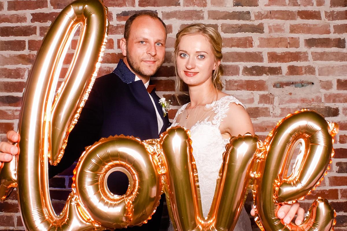 Wedding-sieben-sieben-siebzehn_0101