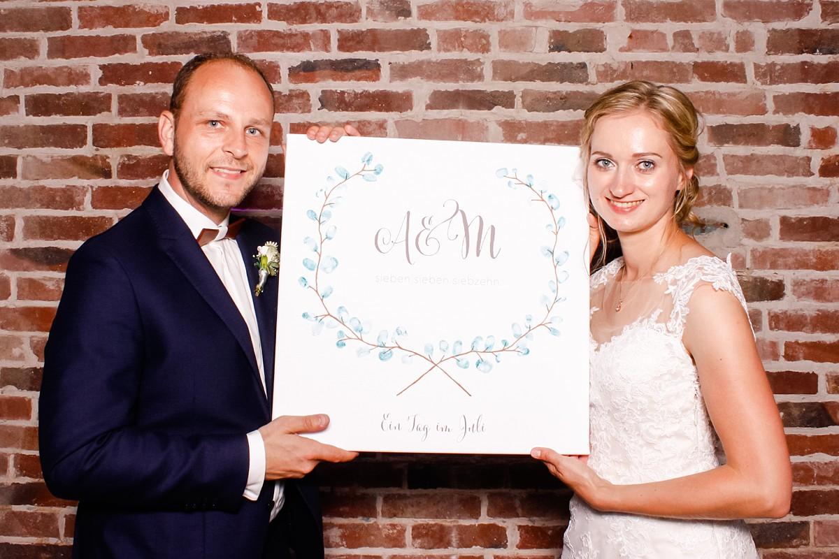 Wedding-sieben-sieben-siebzehn_0104