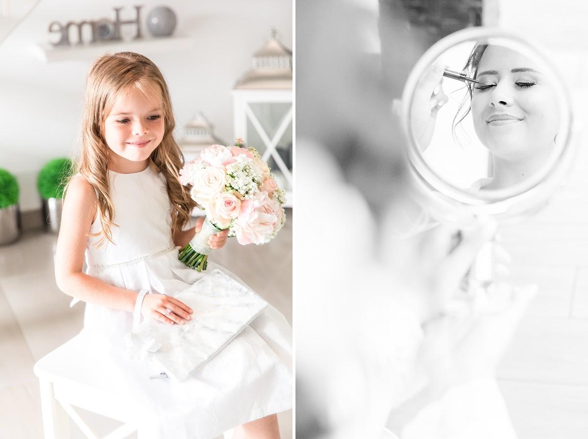 Hochzeitsfotograf-Bünde-Hücker-Moor-Fotograf-Moor-Ranch_0113