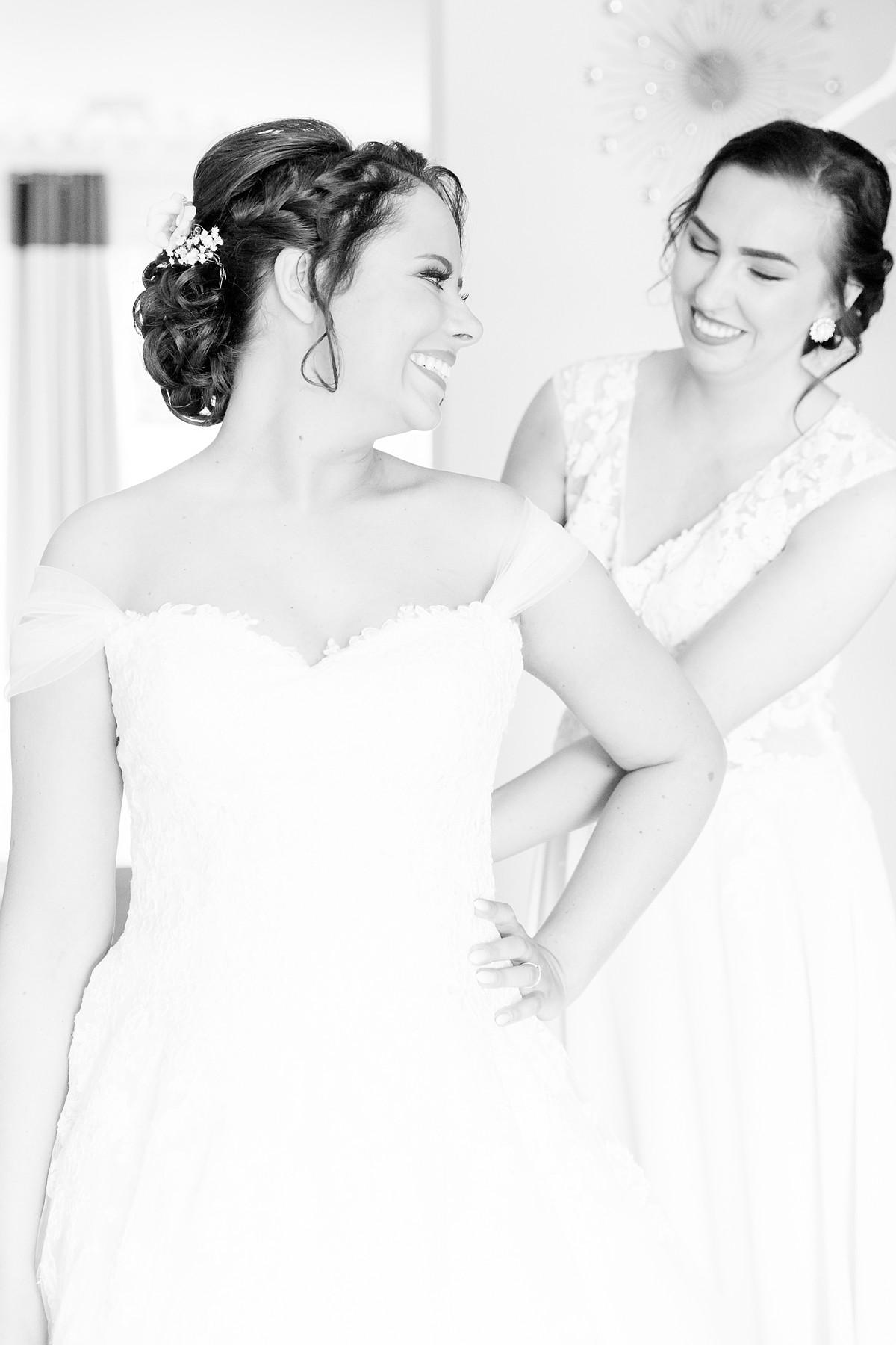 Hochzeitsfotograf-Bünde-Hücker-Moor-Fotograf-Moor-Ranch_0117