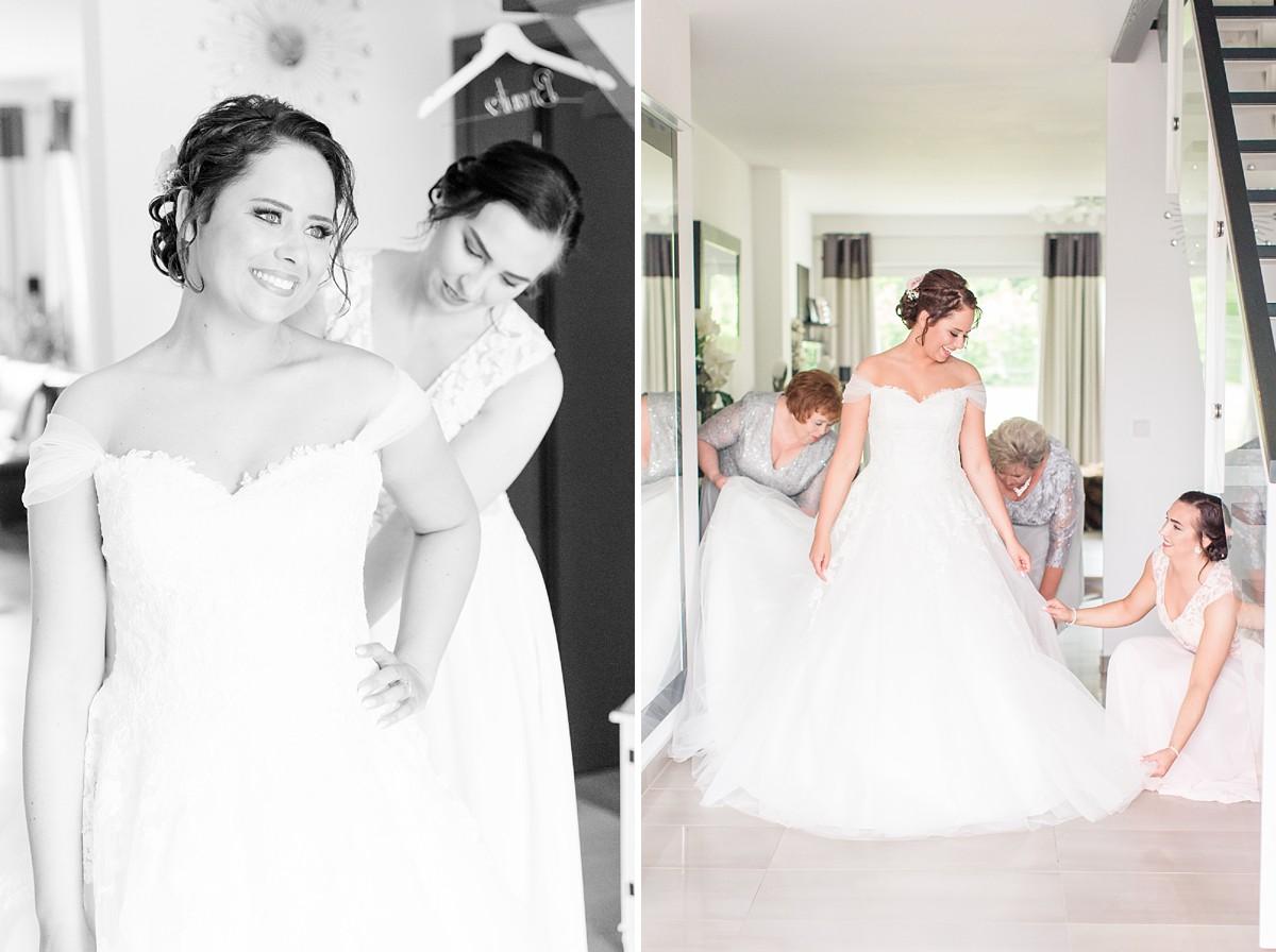 Hochzeitsfotograf-Bünde-Hücker-Moor-Fotograf-Moor-Ranch_0119