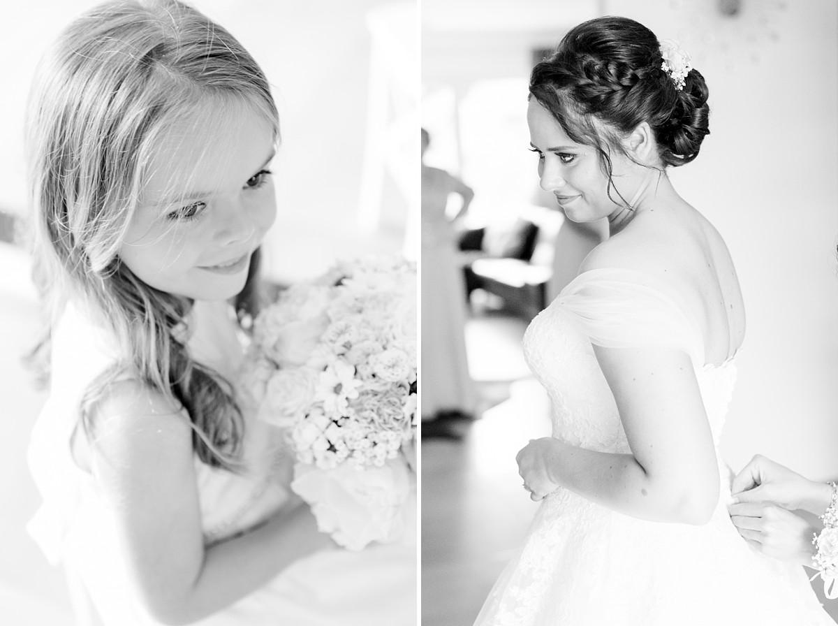 Hochzeitsfotograf-Bünde-Hücker-Moor-Fotograf-Moor-Ranch_0121