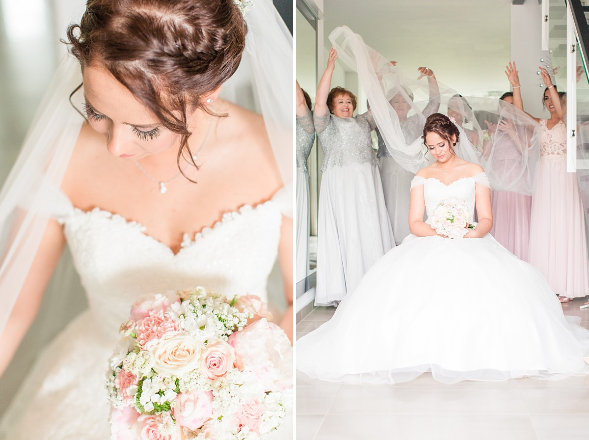 Hochzeitsfotograf-Bünde-Hücker-Moor-Fotograf-Moor-Ranch_0122