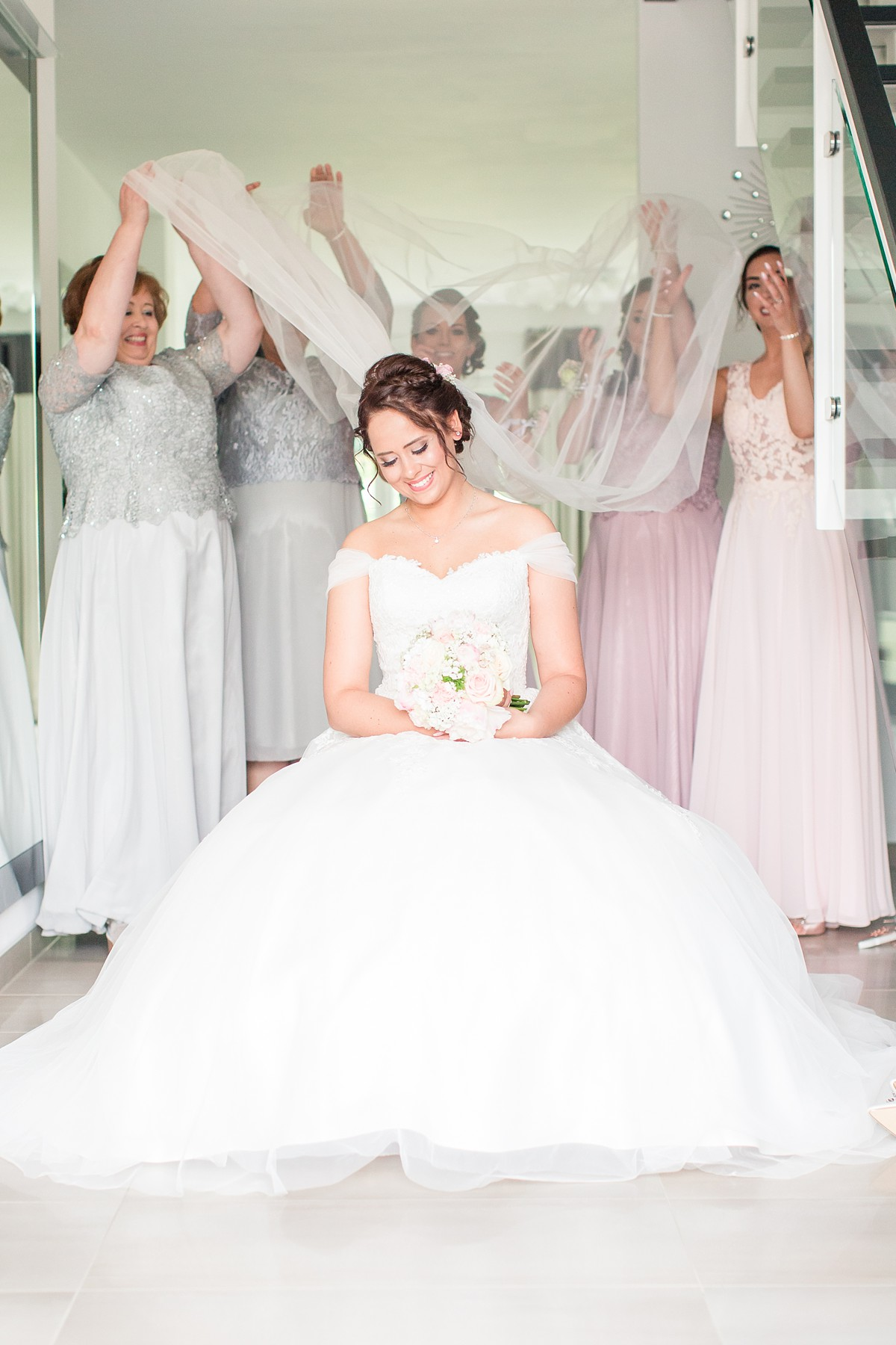 Hochzeitsfotograf-Bünde-Hücker-Moor-Fotograf-Moor-Ranch_0126