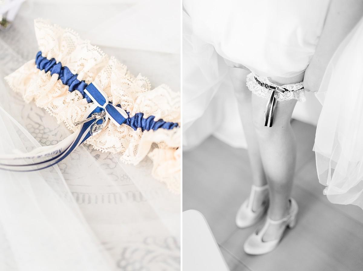 Hochzeitsfotograf-Bünde-Hücker-Moor-Fotograf-Moor-Ranch_0127