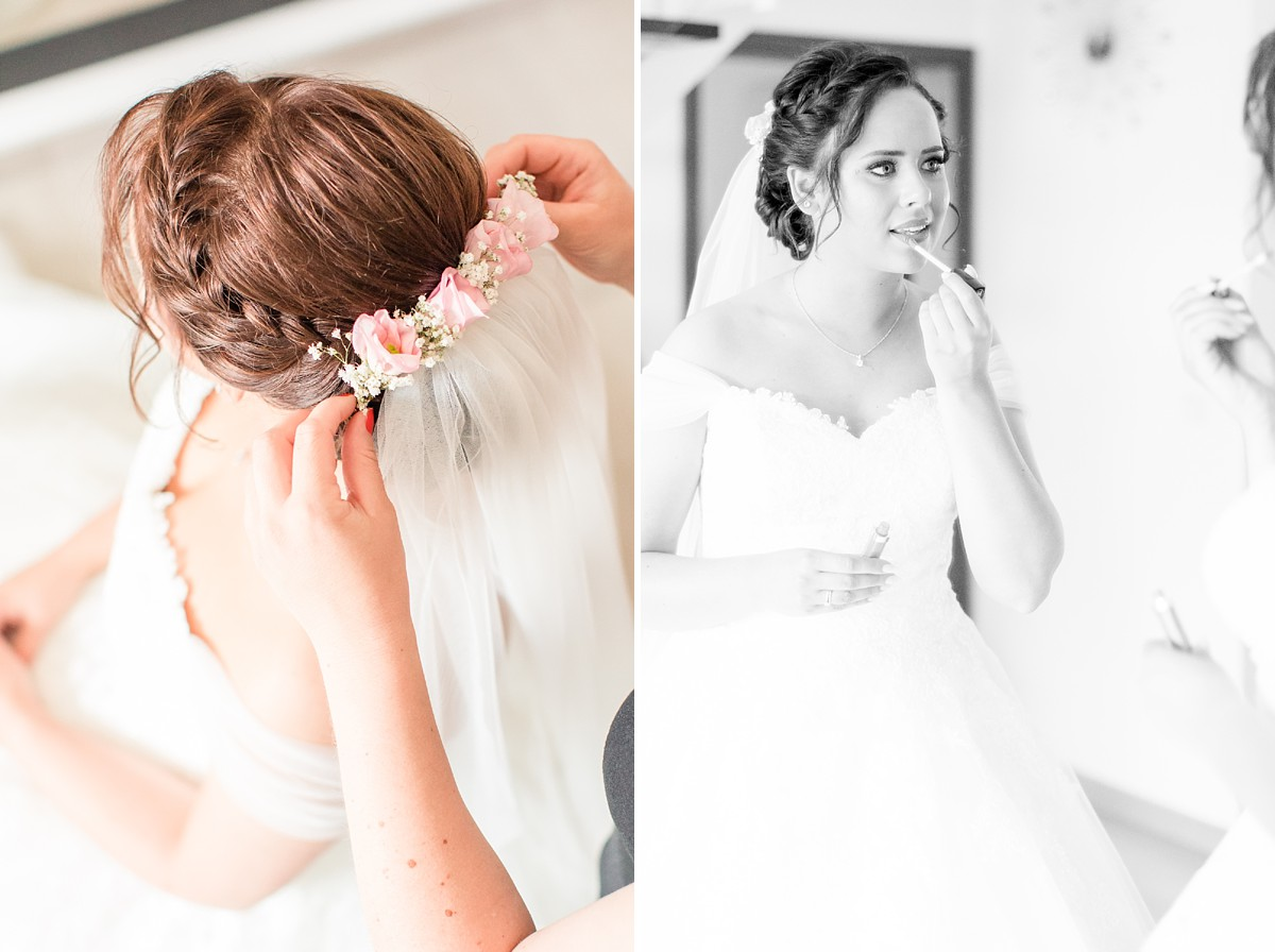 Hochzeitsfotograf-Bünde-Hücker-Moor-Fotograf-Moor-Ranch_0128