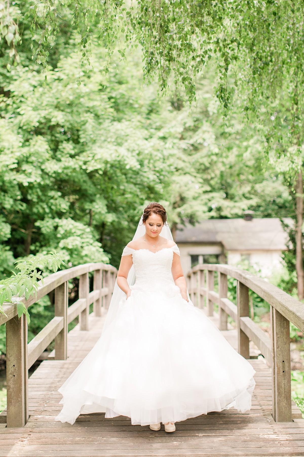 Hochzeitsfotograf-Bünde-Hücker-Moor-Fotograf-Moor-Ranch_0132