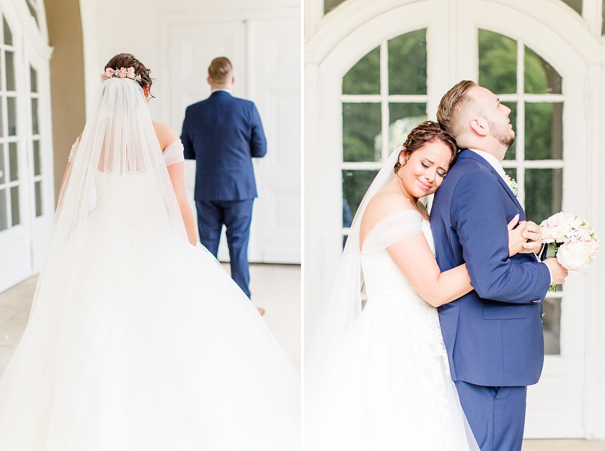 Hochzeitsfotograf-Bünde-Hücker-Moor-Fotograf-Moor-Ranch_0134