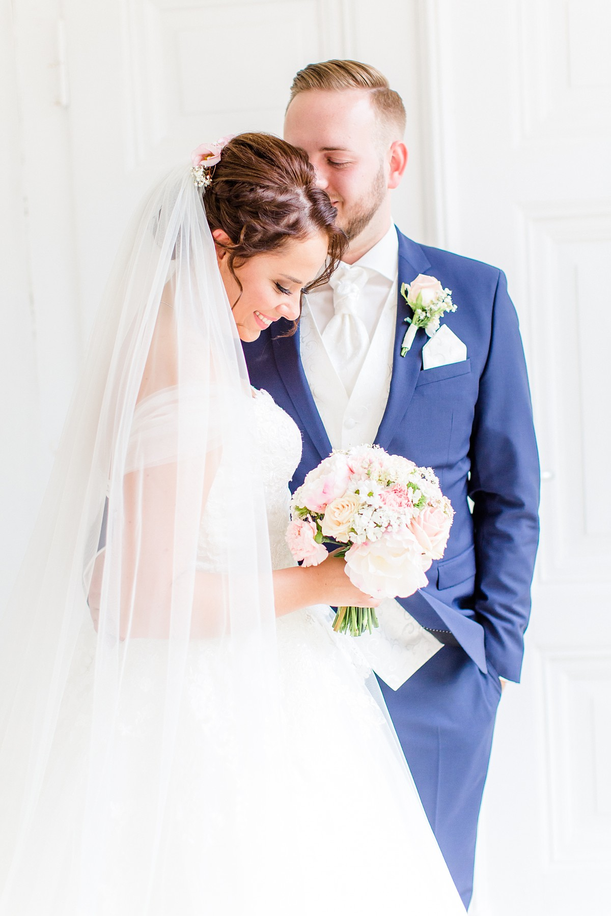 Hochzeitsfotograf-Bünde-Hücker-Moor-Fotograf-Moor-Ranch_0139