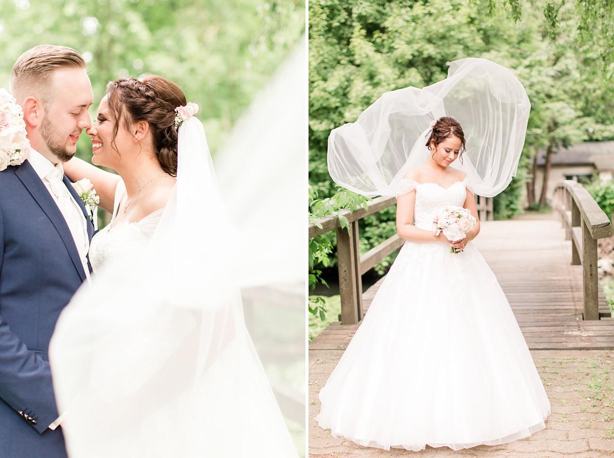 Hochzeitsfotograf-Bünde-Hücker-Moor-Fotograf-Moor-Ranch_0141