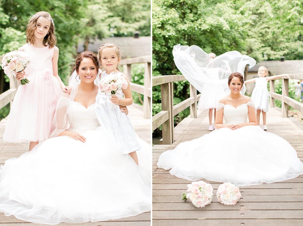 Hochzeitsfotograf-Bünde-Hücker-Moor-Fotograf-Moor-Ranch_0142