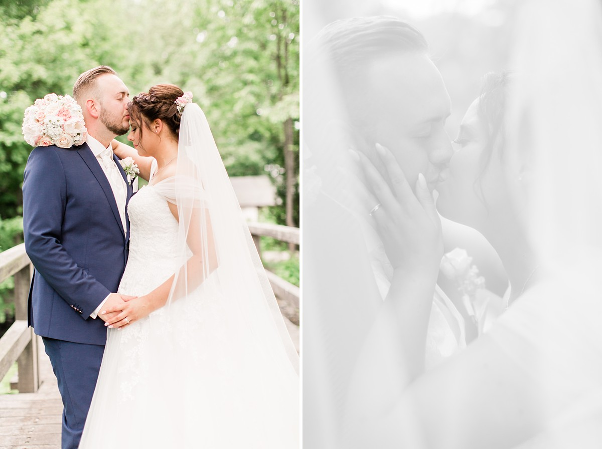 Hochzeitsfotograf-Bünde-Hücker-Moor-Fotograf-Moor-Ranch_0143