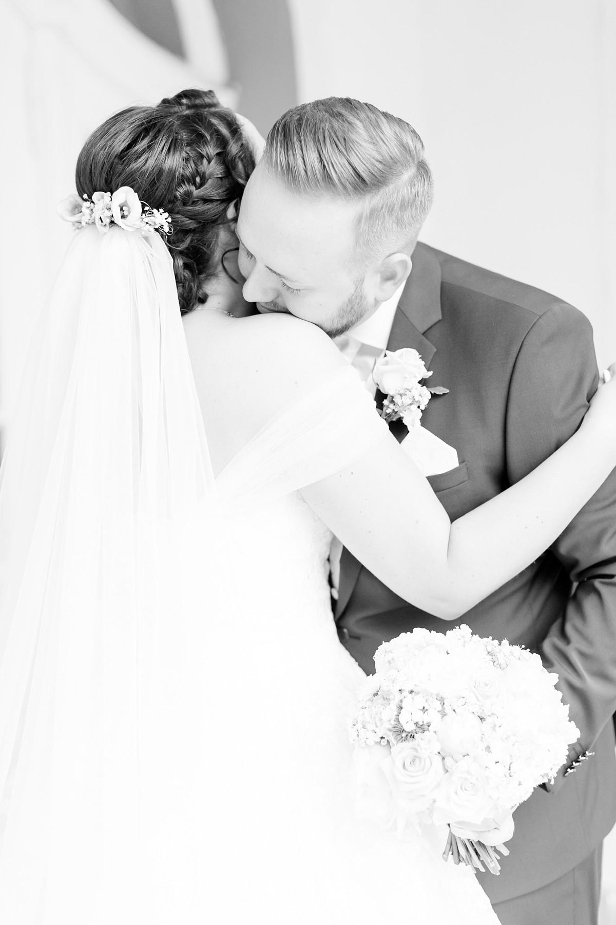 Hochzeitsfotograf-Bünde-Hücker-Moor-Fotograf-Moor-Ranch_0146