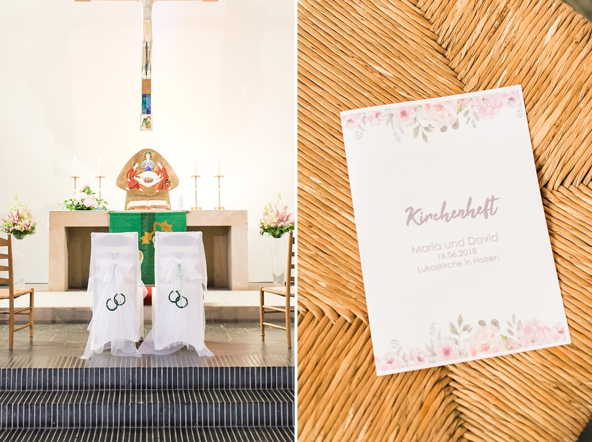 Hochzeitsfotograf-Bünde-Hücker-Moor-Fotograf-Moor-Ranch_0150