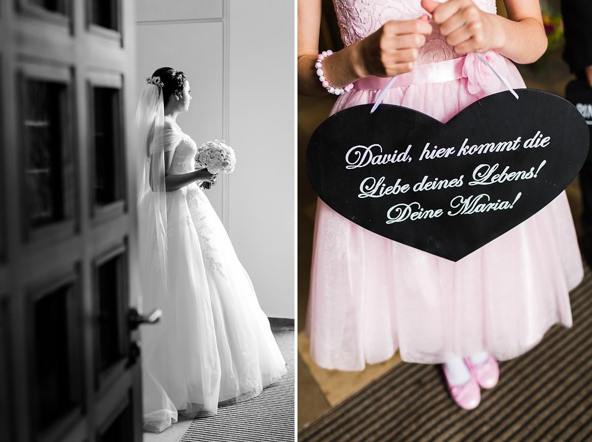 Hochzeitsfotograf-Bünde-Hücker-Moor-Fotograf-Moor-Ranch_0151