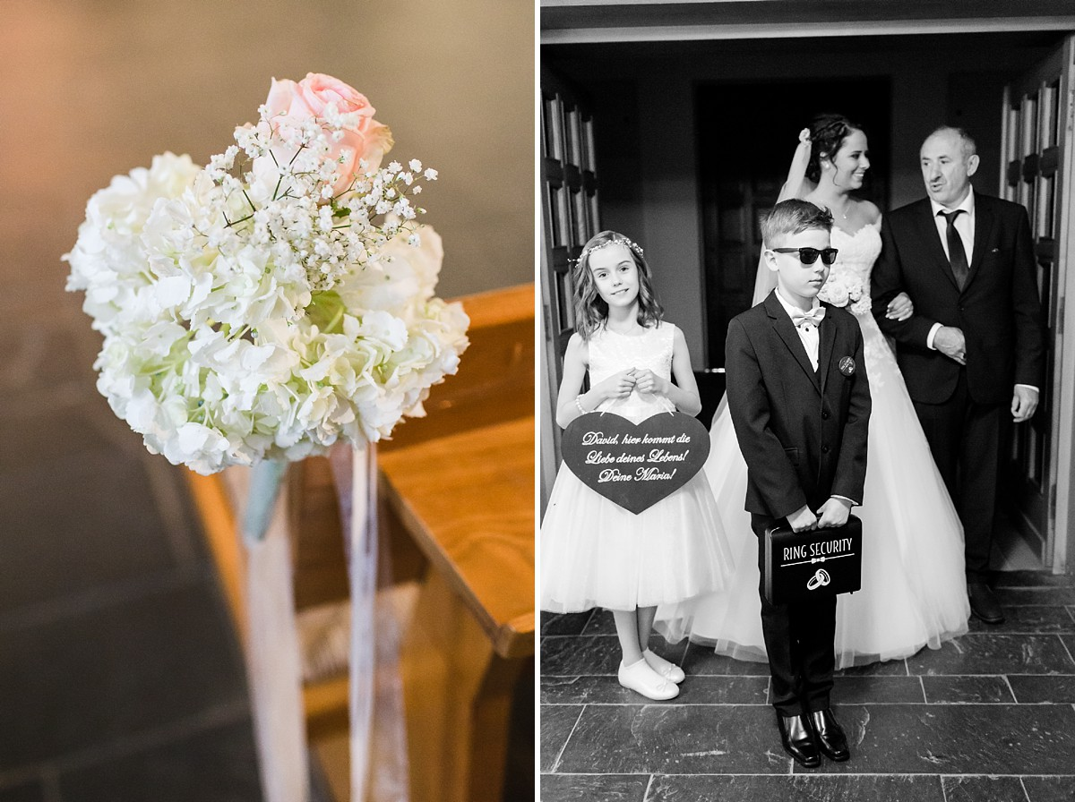 Hochzeitsfotograf-Bünde-Hücker-Moor-Fotograf-Moor-Ranch_0152
