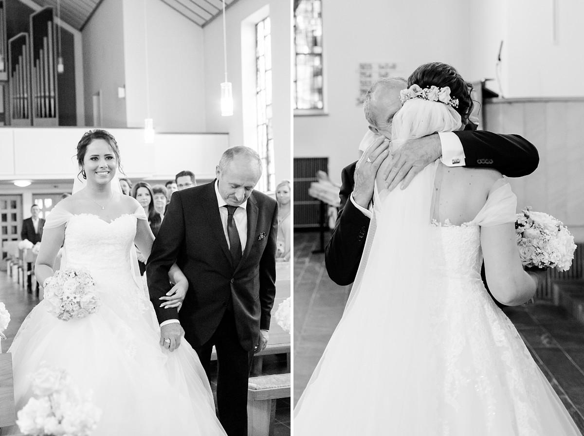 Hochzeitsfotograf-Bünde-Hücker-Moor-Fotograf-Moor-Ranch_0153