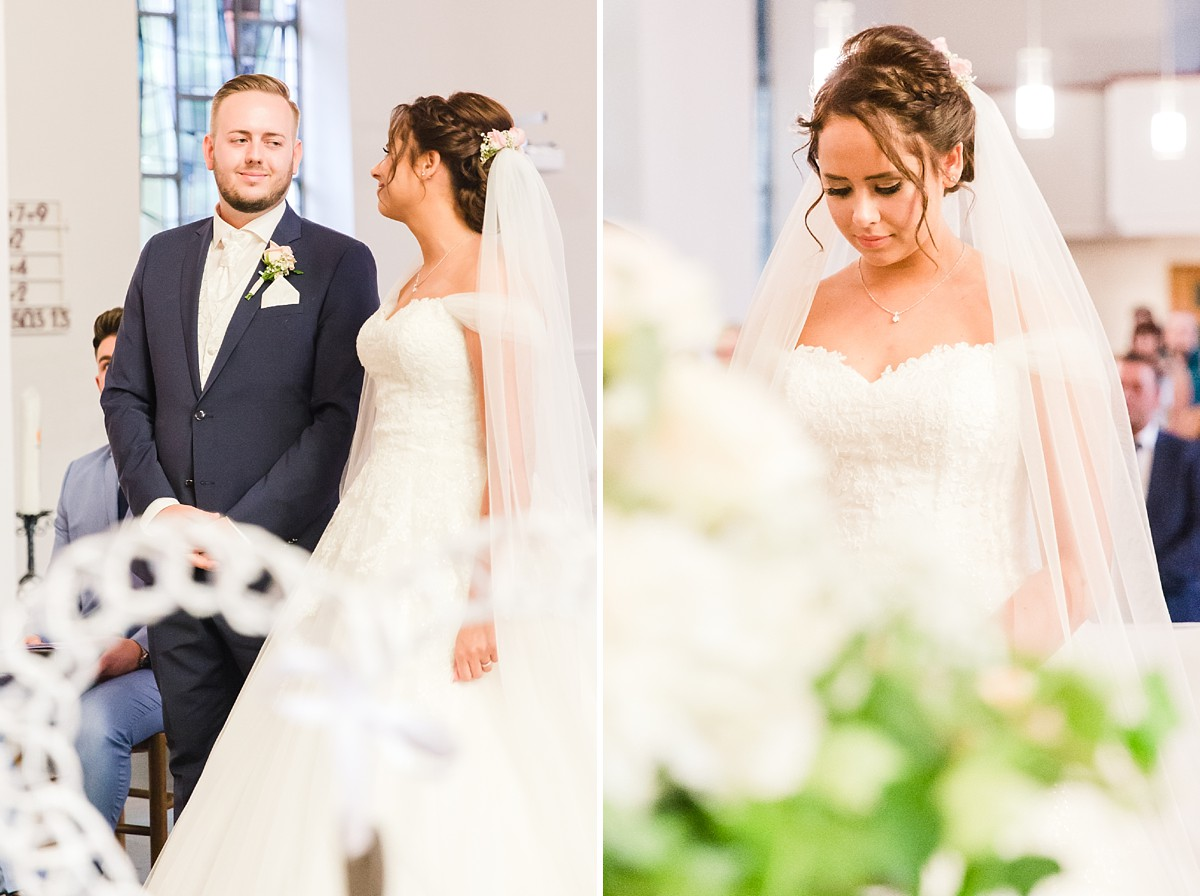 Hochzeitsfotograf-Bünde-Hücker-Moor-Fotograf-Moor-Ranch_0157