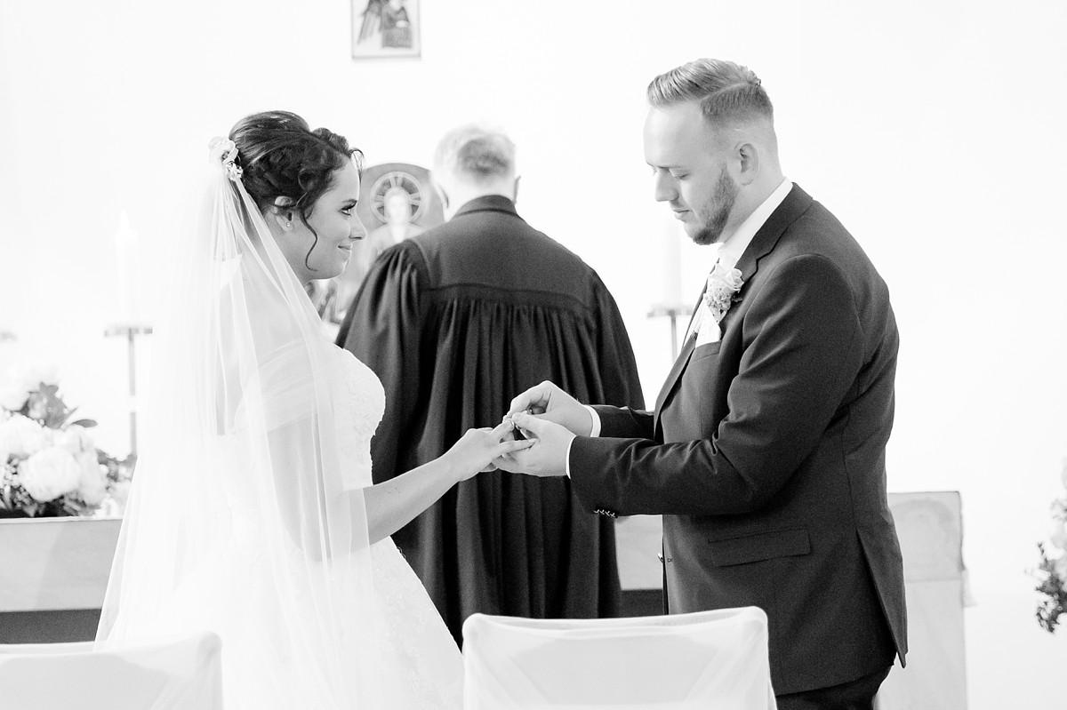 Hochzeitsfotograf-Bünde-Hücker-Moor-Fotograf-Moor-Ranch_0158