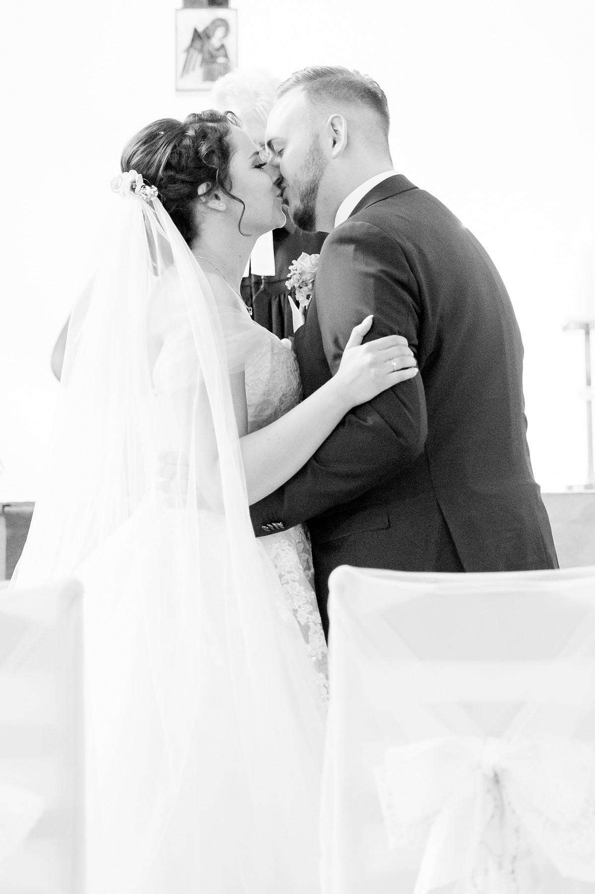 Hochzeitsfotograf-Bünde-Hücker-Moor-Fotograf-Moor-Ranch_0160