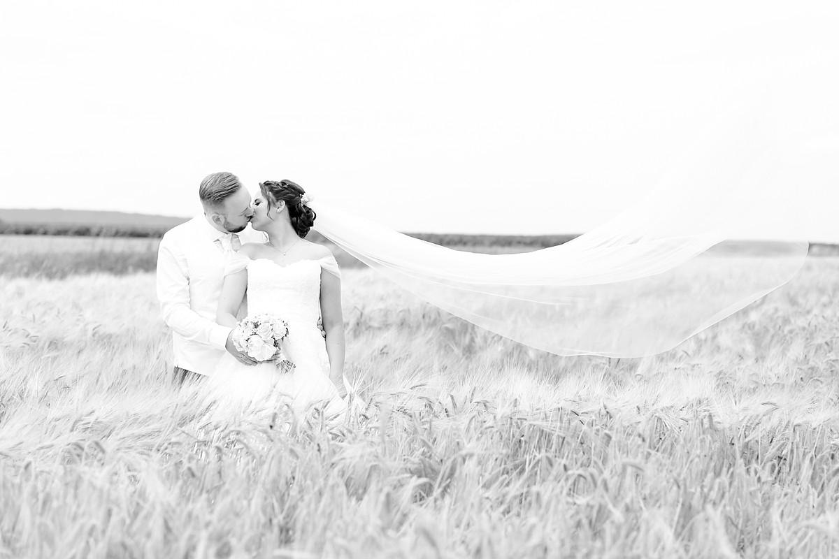 Hochzeitsfotograf-Bünde-Hücker-Moor-Fotograf-Moor-Ranch_0168