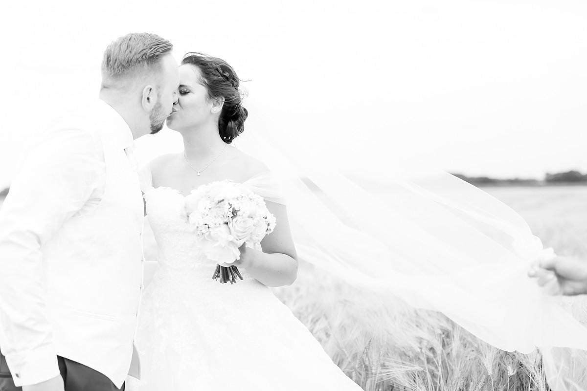 Hochzeitsfotograf-Bünde-Hücker-Moor-Fotograf-Moor-Ranch_0169