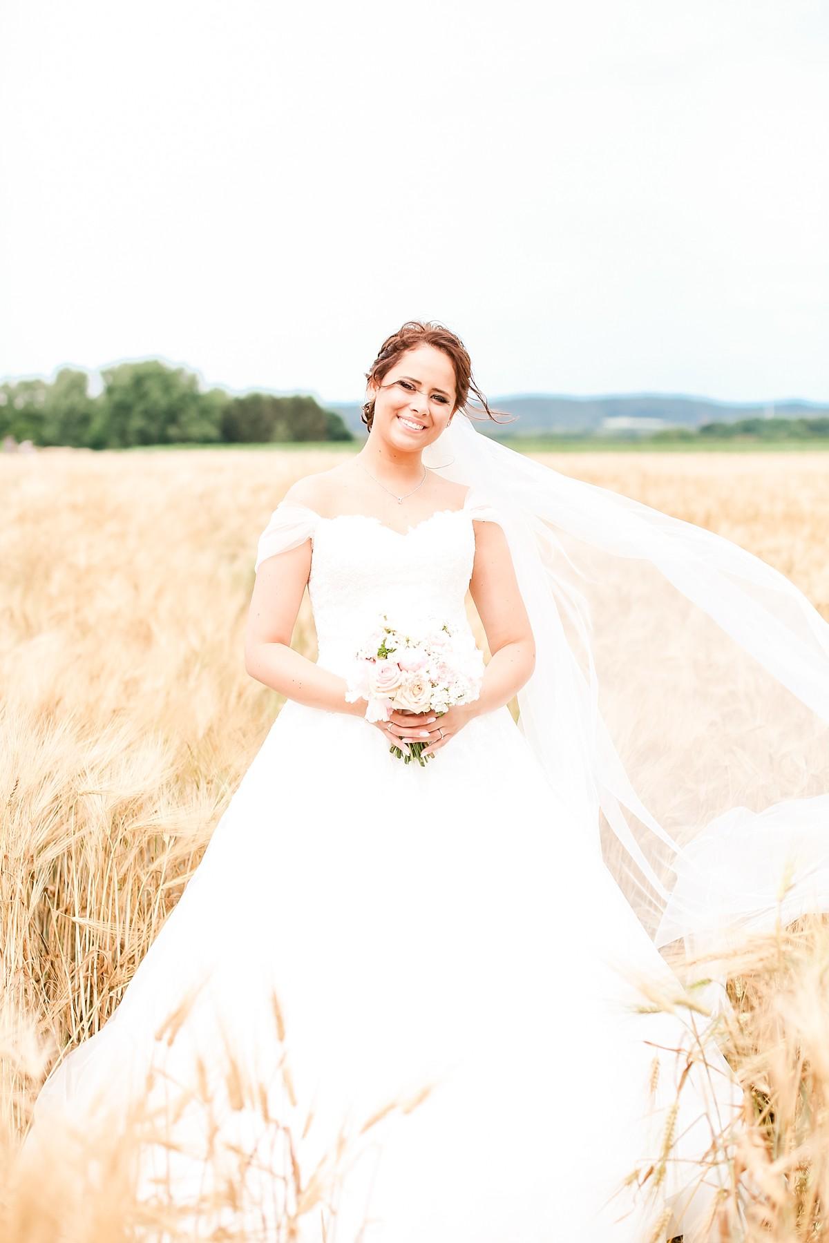 Hochzeitsfotograf-Bünde-Hücker-Moor-Fotograf-Moor-Ranch_0170