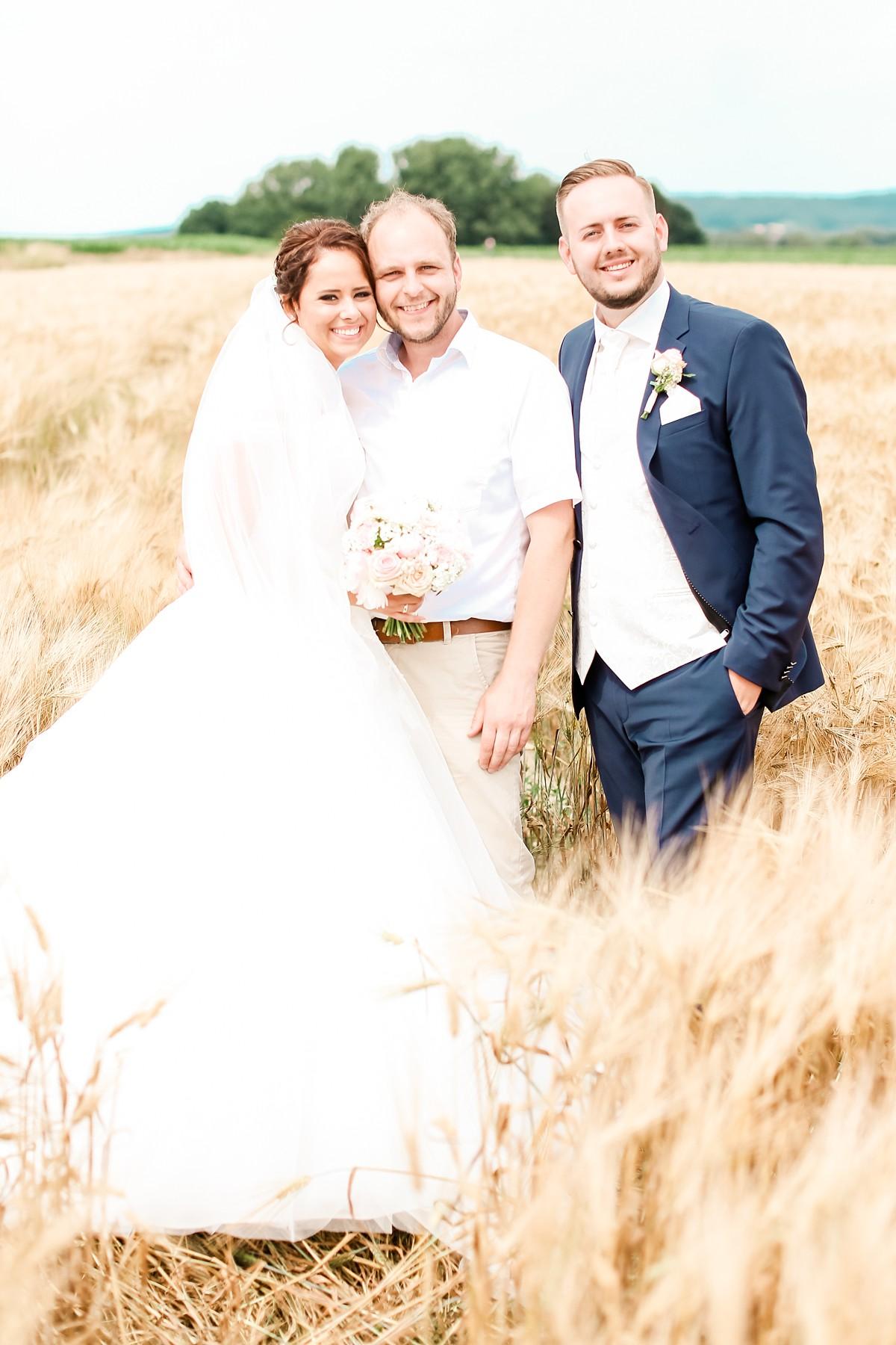 Hochzeitsfotograf-Bünde-Hücker-Moor-Fotograf-Moor-Ranch_0171