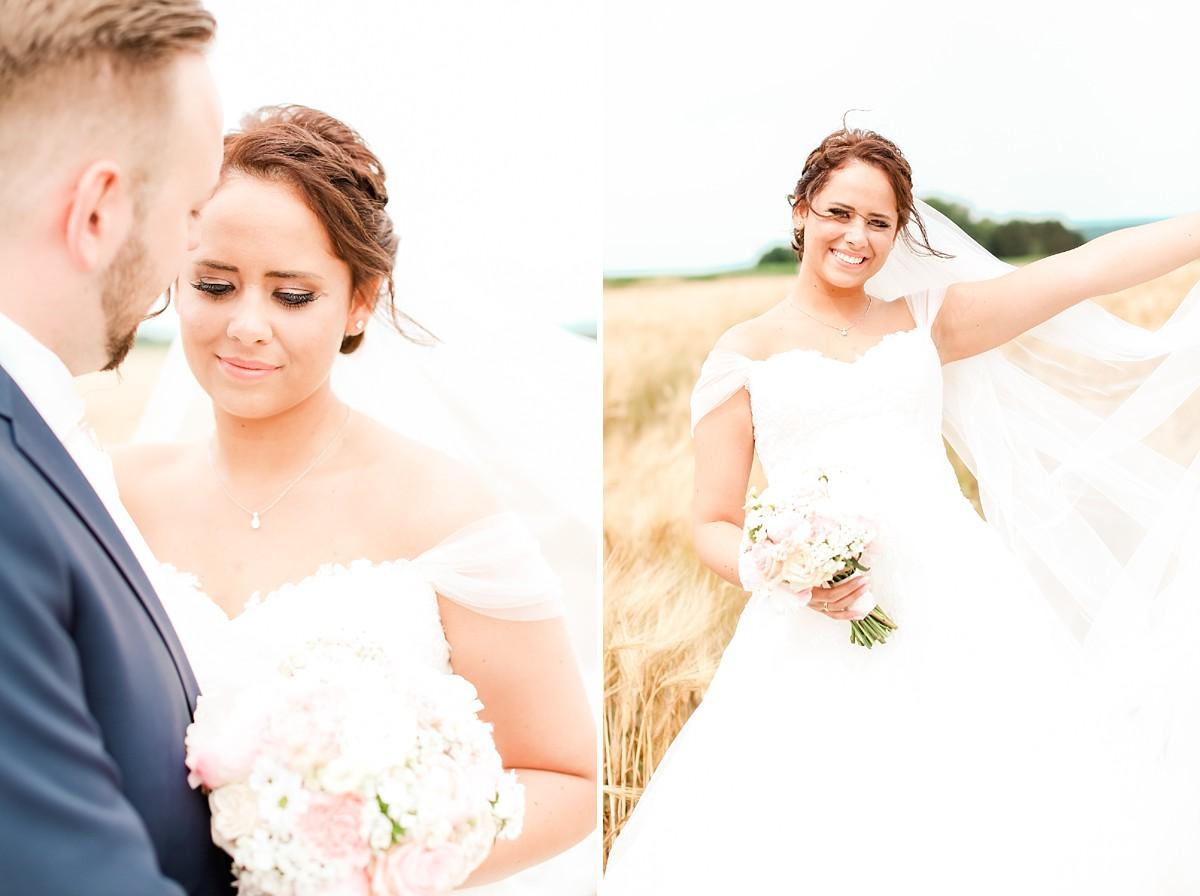Hochzeitsfotograf-Bünde-Hücker-Moor-Fotograf-Moor-Ranch_0172