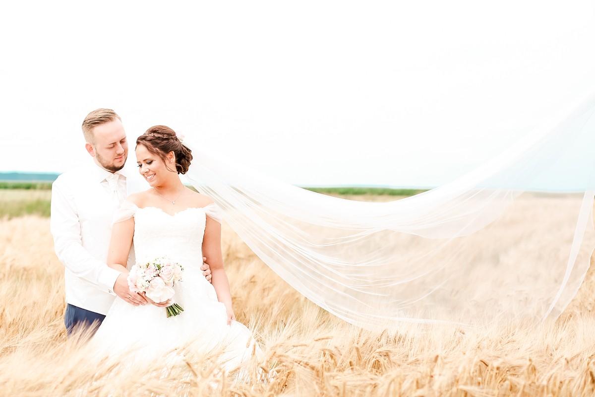 Hochzeitsfotograf-Bünde-Hücker-Moor-Fotograf-Moor-Ranch_0174