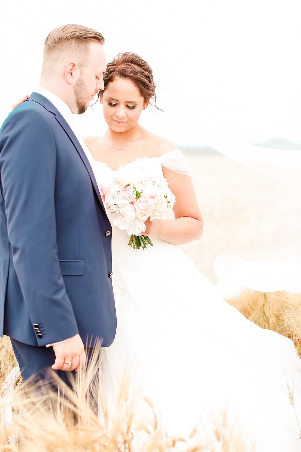 Hochzeitsfotograf-Bünde-Hücker-Moor-Fotograf-Moor-Ranch_0175
