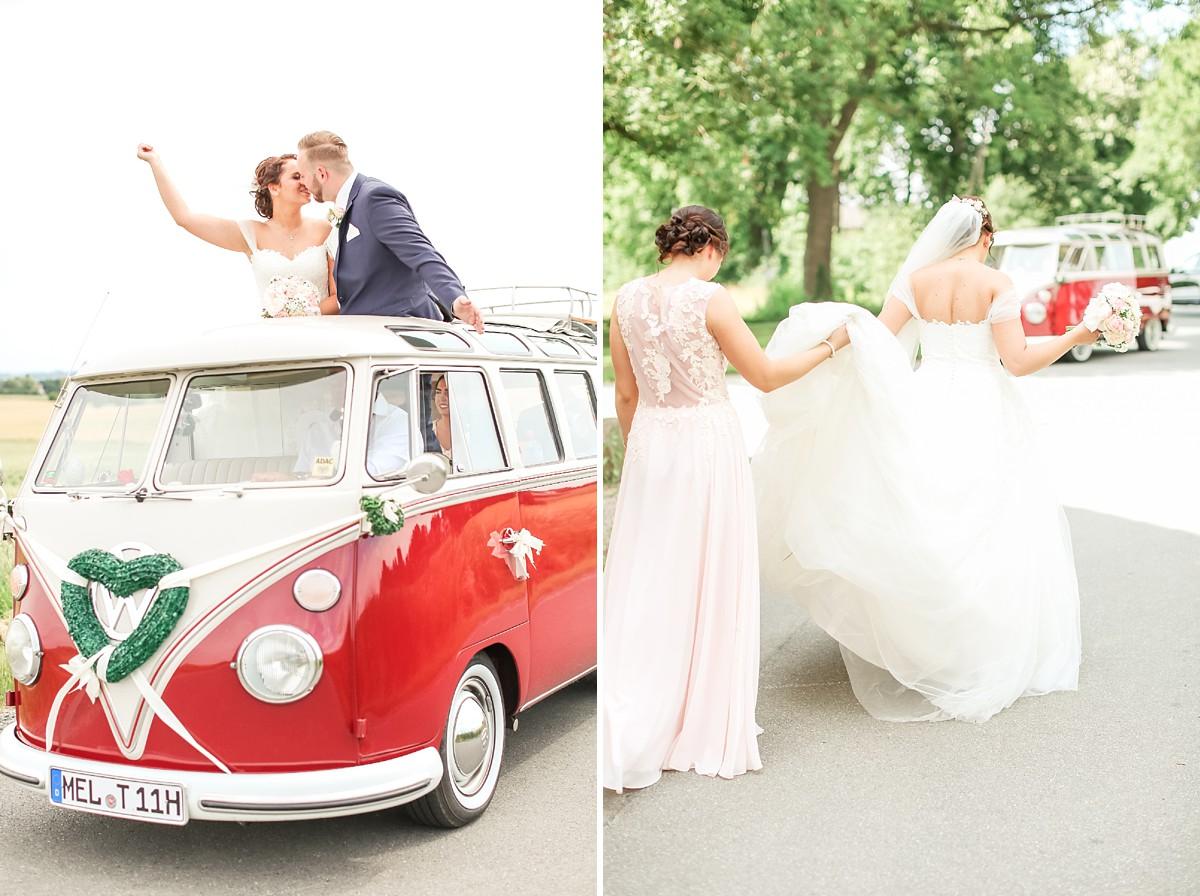 Hochzeitsfotograf-Bünde-Hücker-Moor-Fotograf-Moor-Ranch_0176