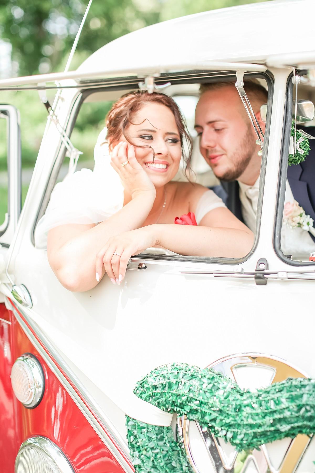 Hochzeitsfotograf-Bünde-Hücker-Moor-Fotograf-Moor-Ranch_0177