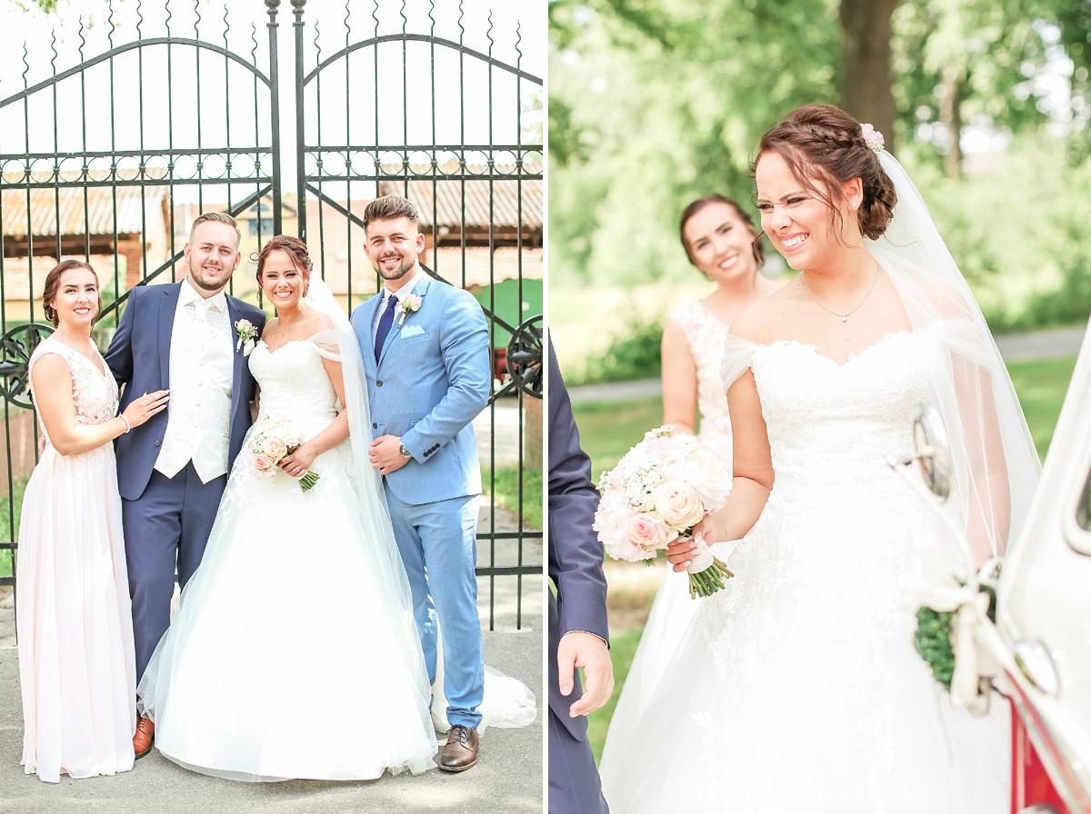 Hochzeitsfotograf-Bünde-Hücker-Moor-Fotograf-Moor-Ranch_0178