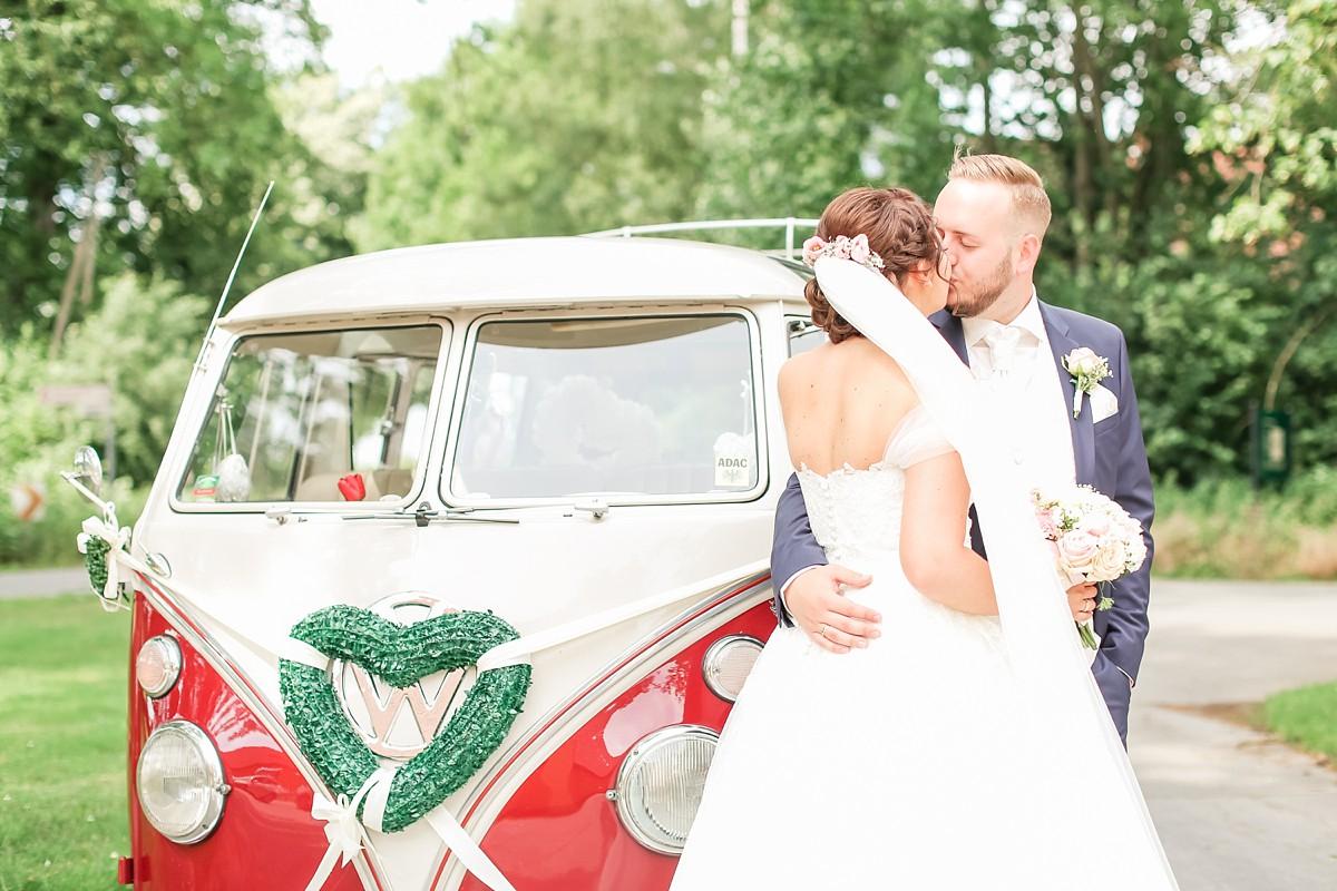 Hochzeitsfotograf-Bünde-Hücker-Moor-Fotograf-Moor-Ranch_0179