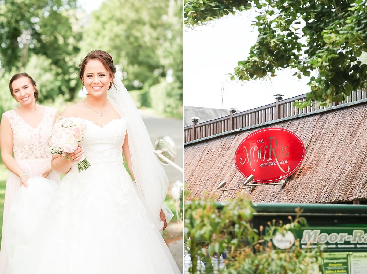Hochzeitsfotograf-Bünde-Hücker-Moor-Fotograf-Moor-Ranch_0180