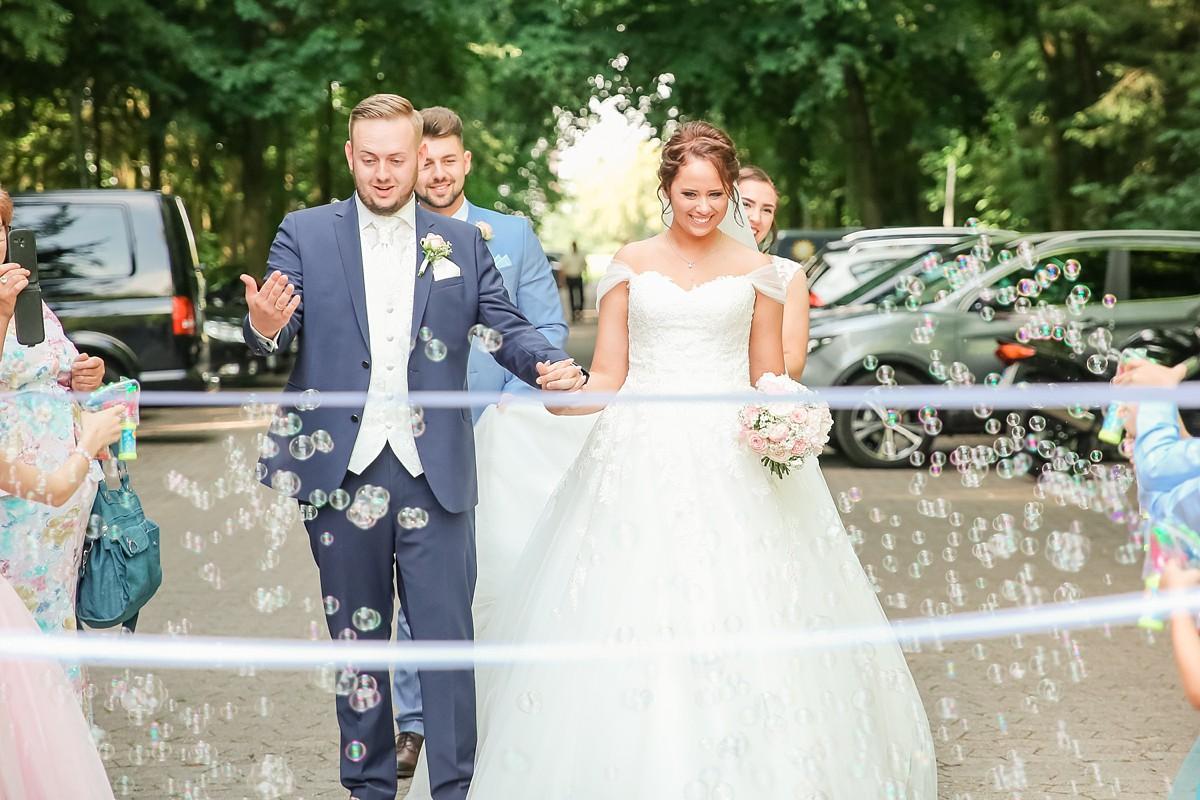 Hochzeitsfotograf-Bünde-Hücker-Moor-Fotograf-Moor-Ranch_0186