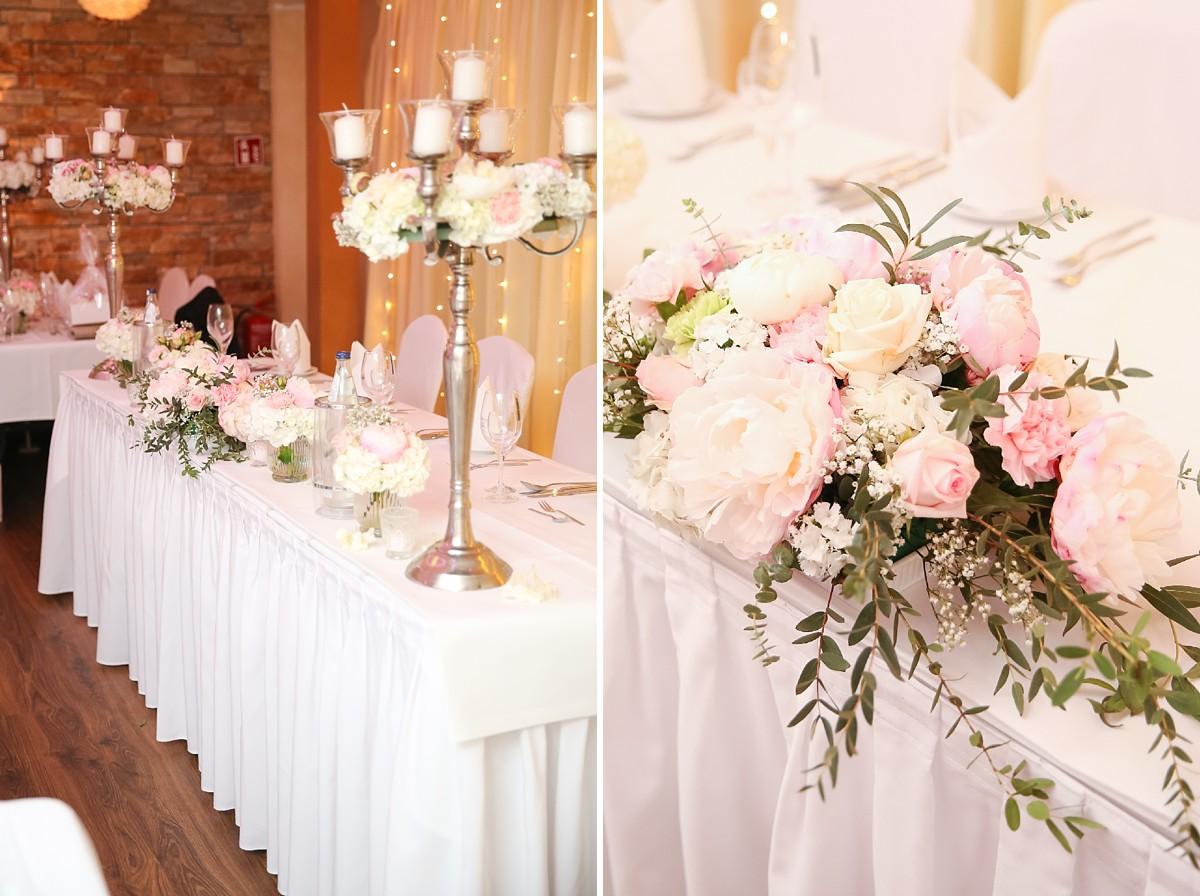 Hochzeitsfotograf-Bünde-Hücker-Moor-Fotograf-Moor-Ranch_0187