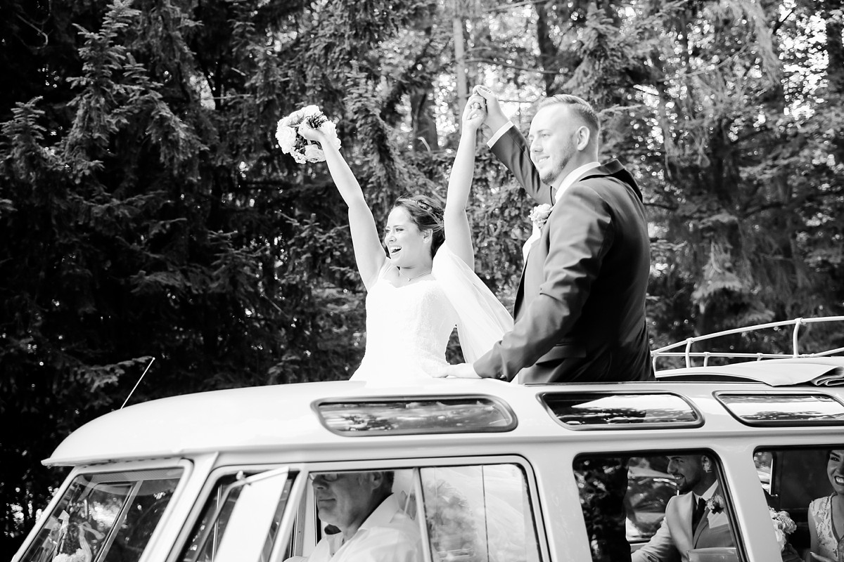 Hochzeitsfotograf-Bünde-Hücker-Moor-Fotograf-Moor-Ranch_0188